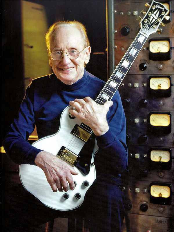 a biography of les paul Big collection of movies at movie-like you can download movies in hd, dvd, divx and ipod quality.